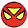 SuperheroineReloaded's avatar