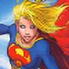 SuperheroObsessed's avatar