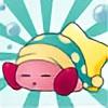 superherorosalina's avatar