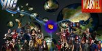 superherosclub's avatar