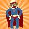 SuperHeroSockMonkey's avatar