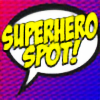 SuperheroSpot's avatar
