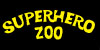 SuperheroZoo