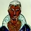 SuperHeru83's avatar