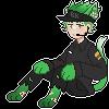 Superhglg's avatar