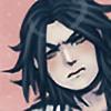 superhikikomori's avatar