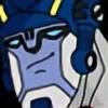 superhomme's avatar