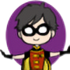superhoneybear's avatar