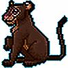 superhorse1999's avatar