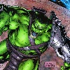 superhulk5's avatar