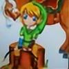 SuperHypnoticLove's avatar