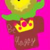 Superi0nisa0rable's avatar