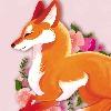 Superior-Silverfox's avatar