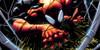 Superior-Spider-man's avatar
