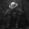 SuperiorGlokta's avatar