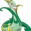 SuperiorityEmerald's avatar