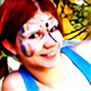 superiorjello's avatar