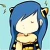 SuperiorLeggs's avatar