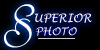 SuperiorPhoto's avatar