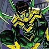 SuperiorRorschah's avatar