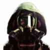 Superiorsound's avatar
