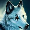 SuperiorWolfXD's avatar
