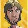 superivp's avatar
