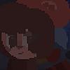 superja678's avatar