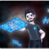 SuperJaiden32's avatar