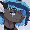Superjalato's avatar
