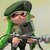 Superjavimlp231's avatar