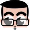 SuperJean83's avatar