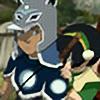 superjeanfranco's avatar