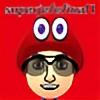 superjefefinal1's avatar
