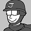 SuperJesse64's avatar