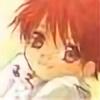 Superjester's avatar