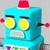 superjitan's avatar