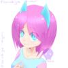SuperJohana124's avatar