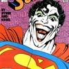 SuperJoker429's avatar