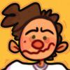 superjork's avatar
