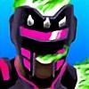 superJROlander's avatar