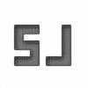 SuperJulius001's avatar