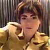 superjumper007's avatar