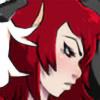 Superjustinbros's avatar
