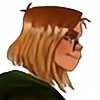 SuperKaninja's avatar