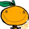SuperKass's avatar