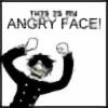 SuperKawaiiPyro's avatar