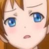 Superkewa's avatar