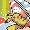 superkewlpikagumball's avatar