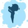 superkirby1111's avatar